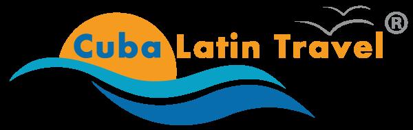 Cuba Latin Travel